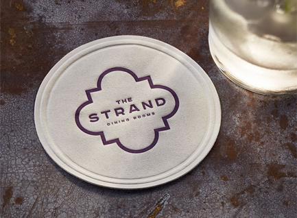 drink coaster printing